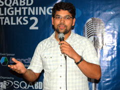 Scrum | Mozammel Haque | LightningTalks2